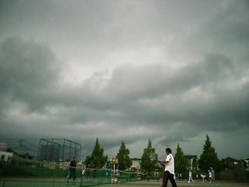 20070610kumo
