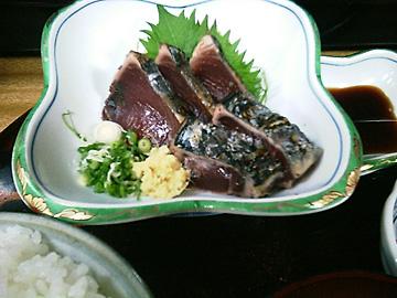 20070620katsuo