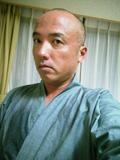 20070704bozu1