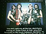 20080323judas_dvd2