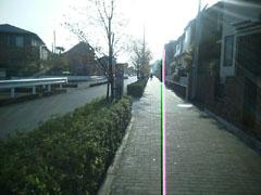 20080415run