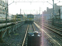 20080423hoya
