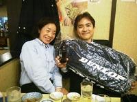 20080424akimoto