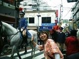 20080427chiaki