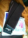 20080518ice2