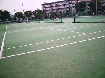 20080628kamichiba