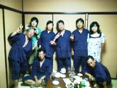 20080721onsen2