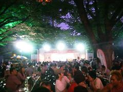 Beer_asahi1