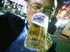 Beer_asahi2