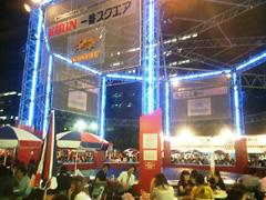 Beer_kirin1
