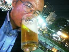 Beer_kirin2