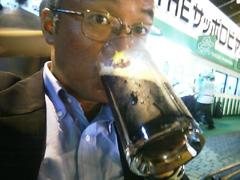 Beer_sapo2