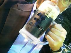 Beer_sun2