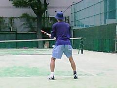 20080727sunafukin