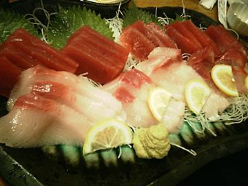 20080806magurokanpachi