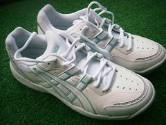 20080810shoes