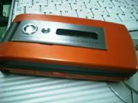 200809wx310k2