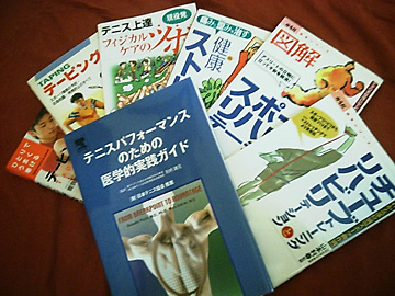20080921books
