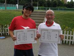 20080927final