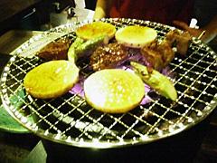20081107sarukichifire