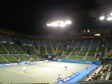 20081113j5
