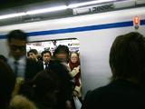20081114seibu