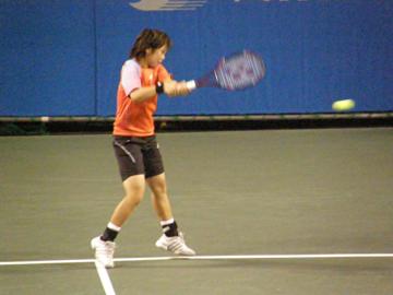20081115akari
