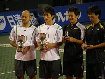 20081116matsuiwin