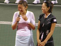 20081116yonemura