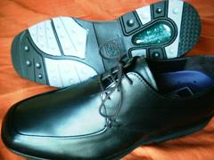 20081118shoes_2