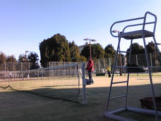 20090104natsukumo