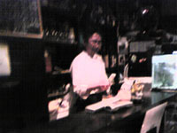 20090109kakure3