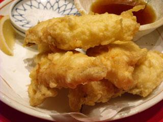 Marufuku3