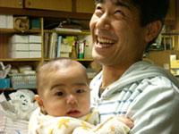 20090131takabon