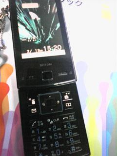 20090201sh706i1