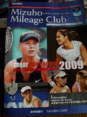 20090222mizuho1