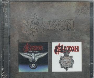 20090228saxon