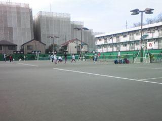 20090301waseda