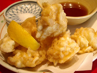 200903marufuku3