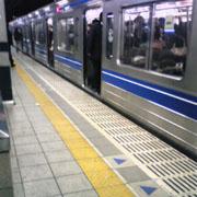 20090403nerimaeki