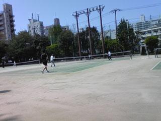 20090419takehaya