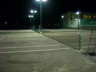 20090426tennis