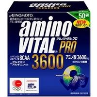 Aminovital20090515
