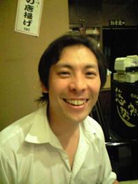 Yuyu_00000000112