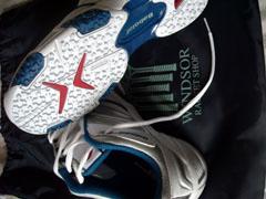 20090723shoes