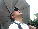 vs雨女パワー