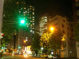 20090729walk1