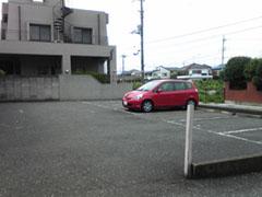 20090801fit