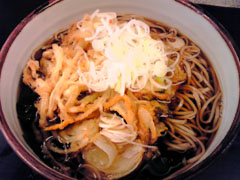20090803yamabuki