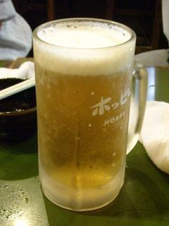 20090807kisoji1